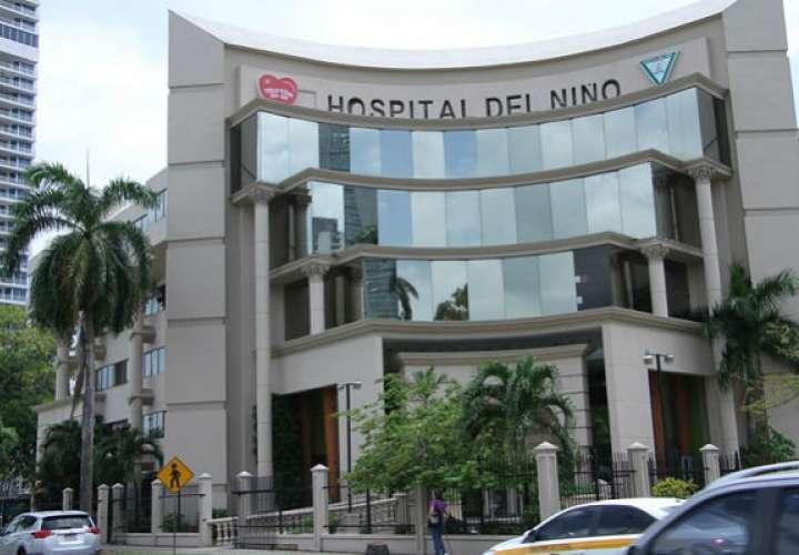 Minsa adjudica construcción del Hospital del Niño a un consorcio español