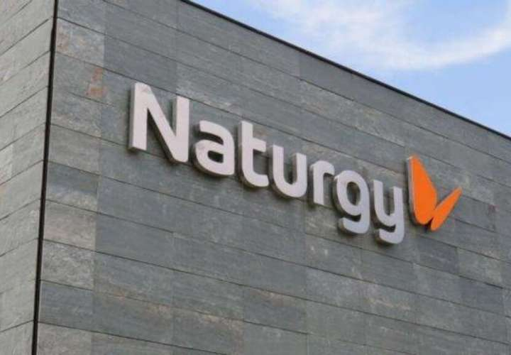 Naturgy invertirá 367 millones de dólares en mejorar red eléctrica en Panamá
