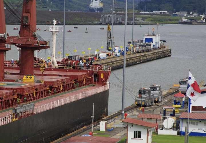 COVID-19 afecta el negocio del Canal
