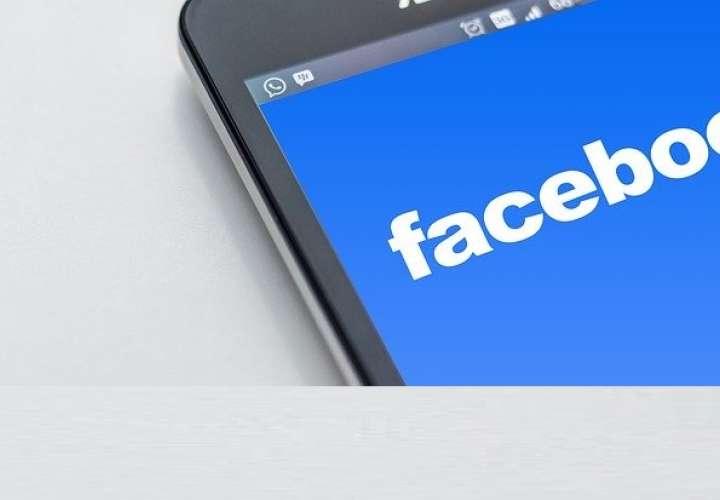 Facebook también excluye vídeo de Bolsonaro donde cuestiona aislamiento