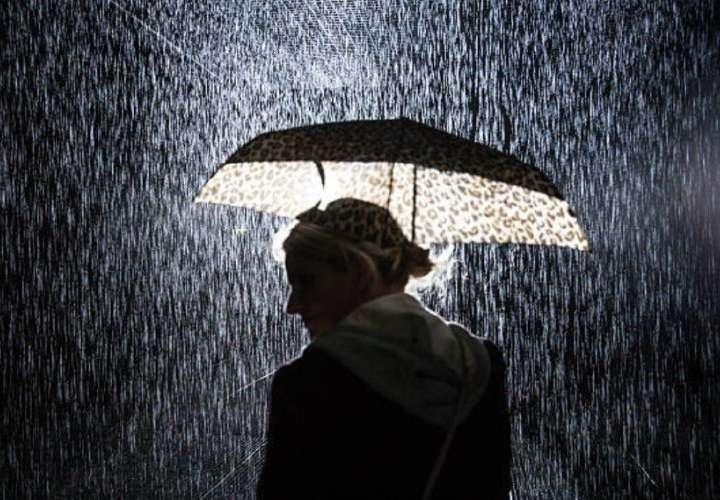 Covid-19 e Influenza coincidirán en época lluviosa