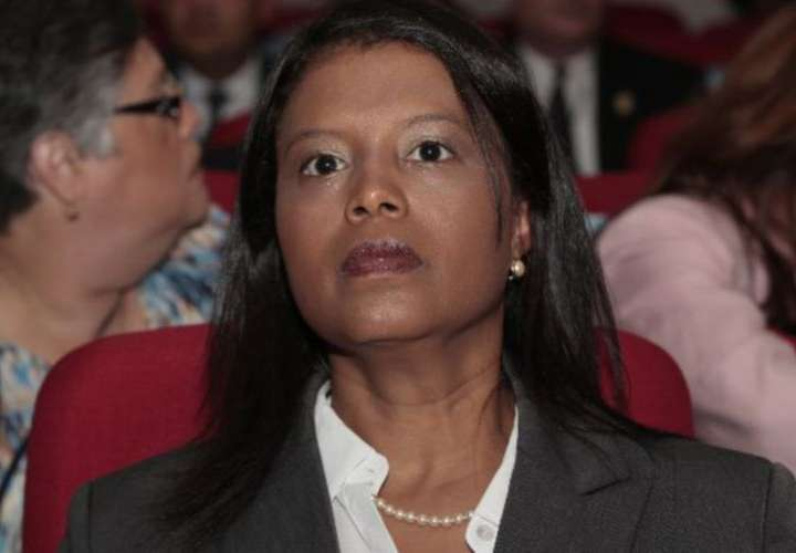 Vuelven a ratificar casa por cárcel a Cucalón, pero fiscal lo impide