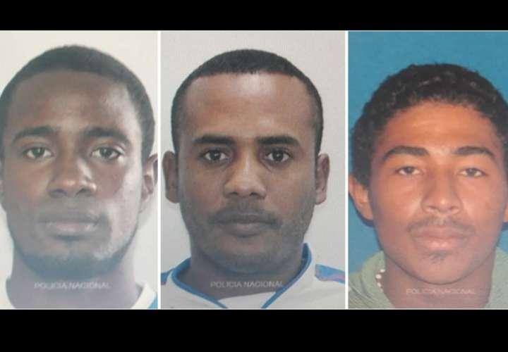 3 de 4 ejecutados fueron reos en pabellón 11 de la Joyita