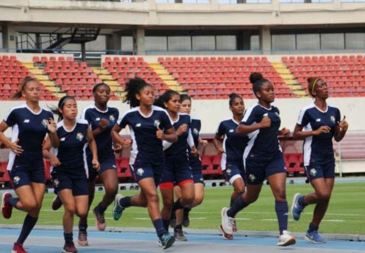 El MINSA no da garantías para que se juegue el Mundial Sub-20 en Panamá
