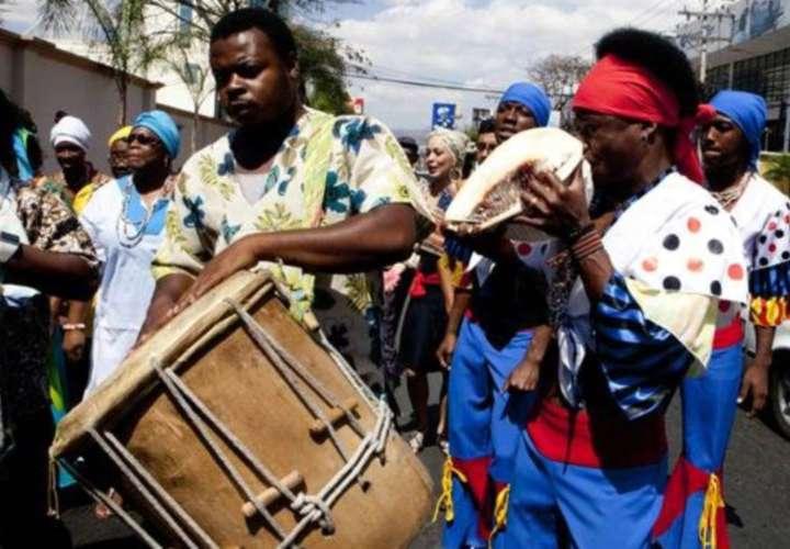 Aportes de panameños afrodescendientes se enseñarán en las escuelas