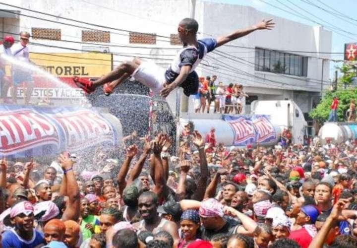 Tunas de Carnaval deben presentar papeles para recibir apoyo de la ATP