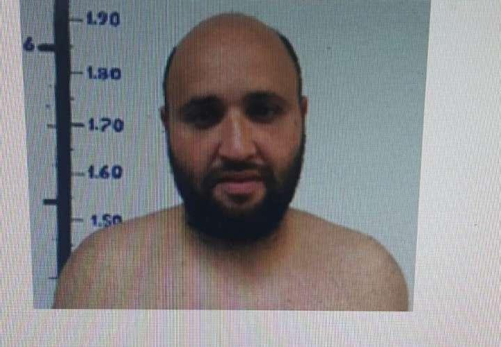 Panamá pedirá extradición de israelí Shy Dahan tras su captura en Ecuador