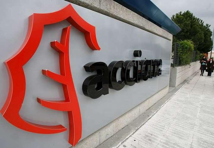 Panamá adjudica a Acciona proyecto hospitalario de 614,2 millones de dólares
