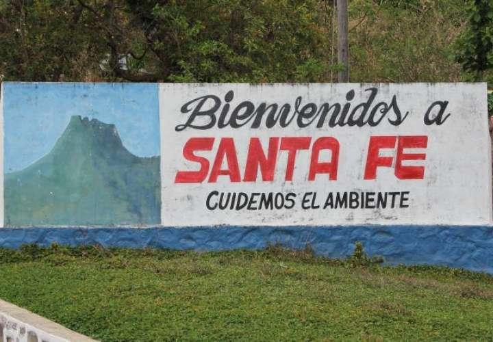 Irresponsable contagia a 4 en una fiesta en Veraguas