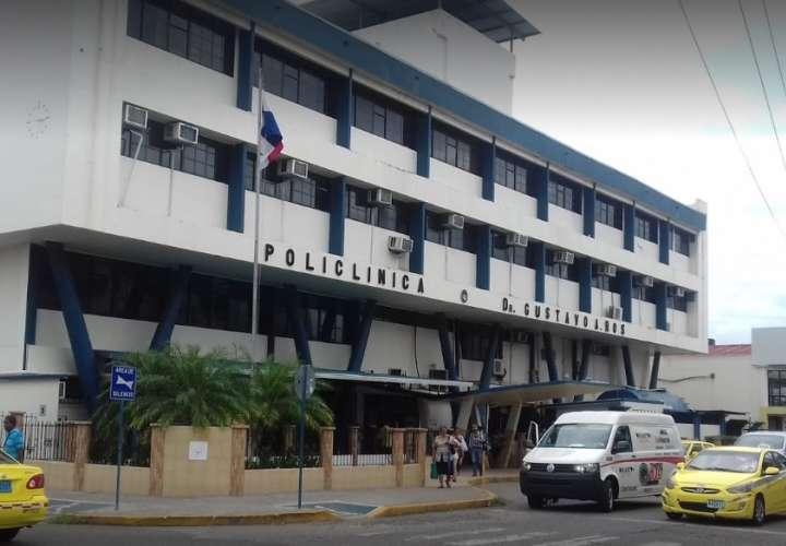 CSS: Audio sobre instalación de cama en policlínica de Chiriquí es falso