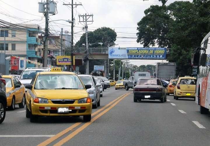 ATTT extiende vigencia de licencias de conducir
