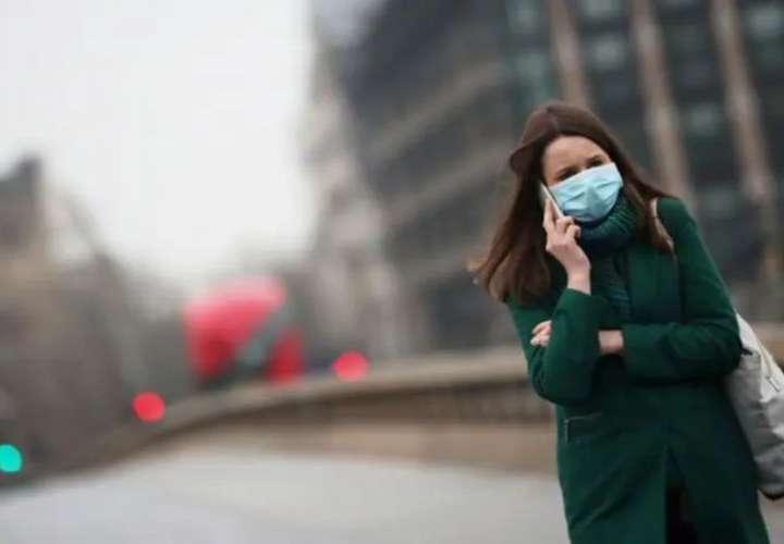 Nuestra Psiquis y la Pandemia (Parte final)
