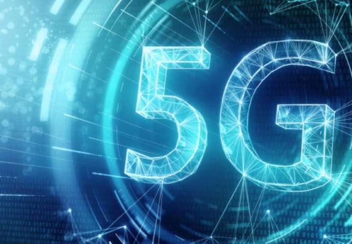 5G: Cuenta regresiva para el despliegue digital