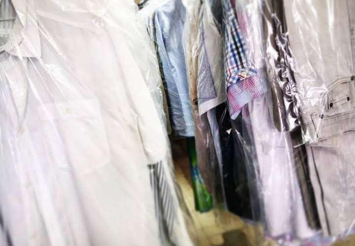 Acodeco obtiene fallo a favor por practicas monopolísticas de lavanderías