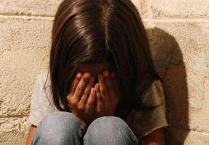 Niña de 10 años es violada y queda embarazada