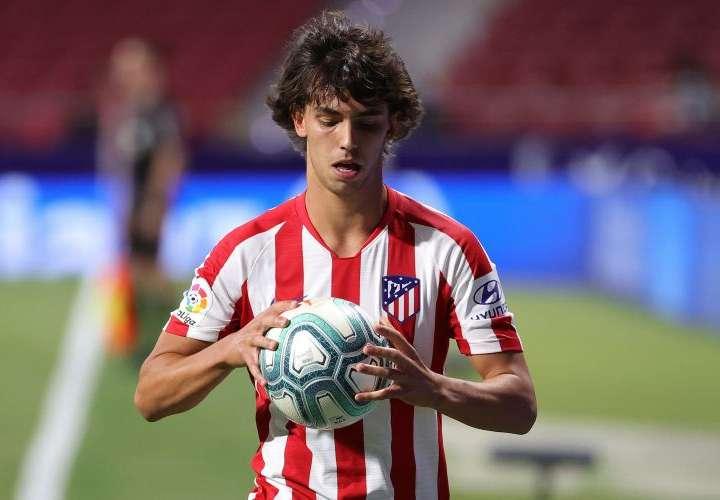 'Muy pocos futbolistas son estrellas a los 20 años'