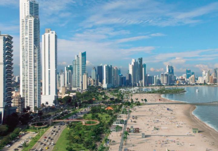 Proyecto de playa no es prioridad en estos momentos, afirma alcalde Fábrega