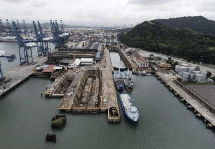 Reactivarán astilleros para generar empleos en Panamá