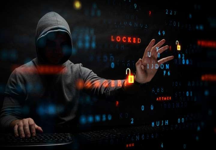 Criptomonedas y hackeo, evita que te roben un valioso activo