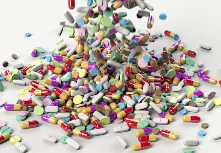 Compra unificada de medicamentos e insumos para abaratar precios, dice Minsa