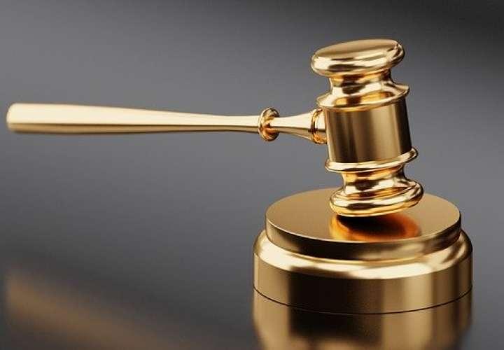 Hombre pagará 30 años de prisión por homicidio de adulto mayor