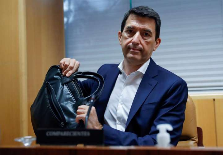 "BBVA proyecta recuperación económica global en forma de ""V asimétrica"""