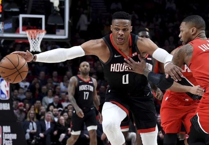 NBA refuerza las medidas anti-coronavirus