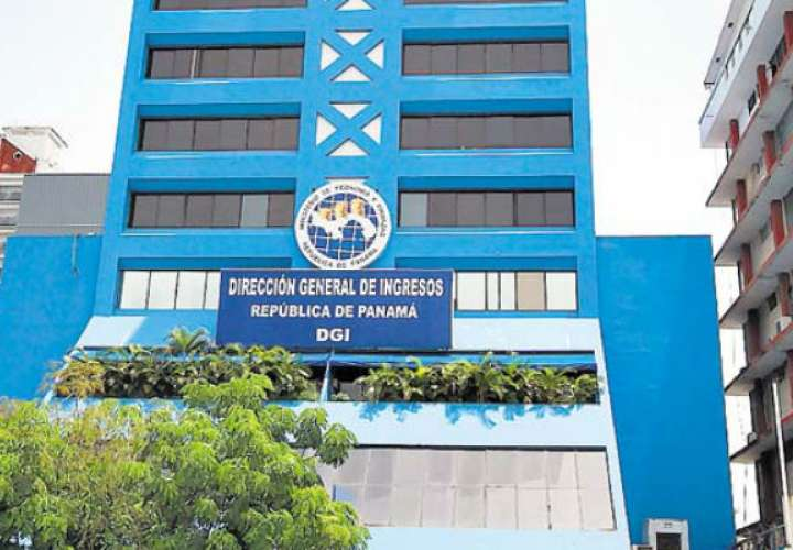 Contribuyentes solo podrán cancelar arreglos de pago del impuesto en la DGI