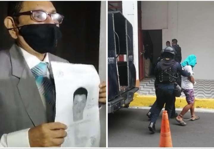 """Imputan cargos y ordenan detención de joven por """"Masacre del Búnker"""" (Video)"""