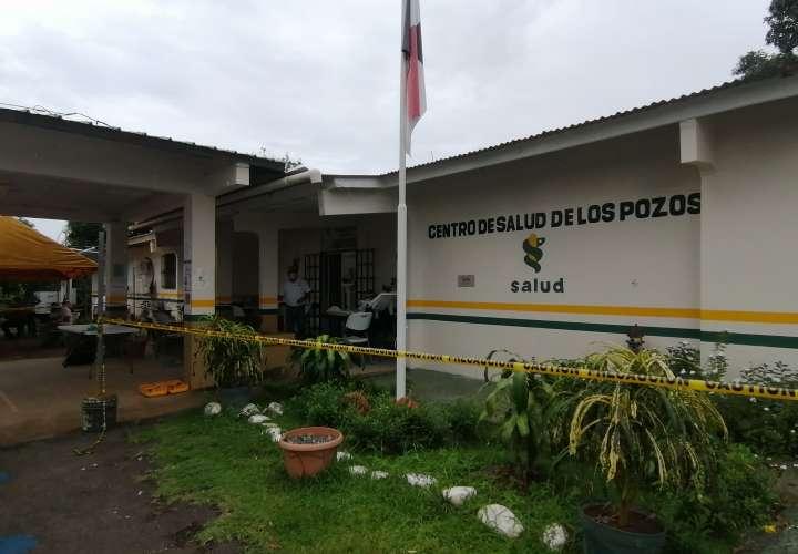 Confirman séptima muerte por COVID-19 en Herrera