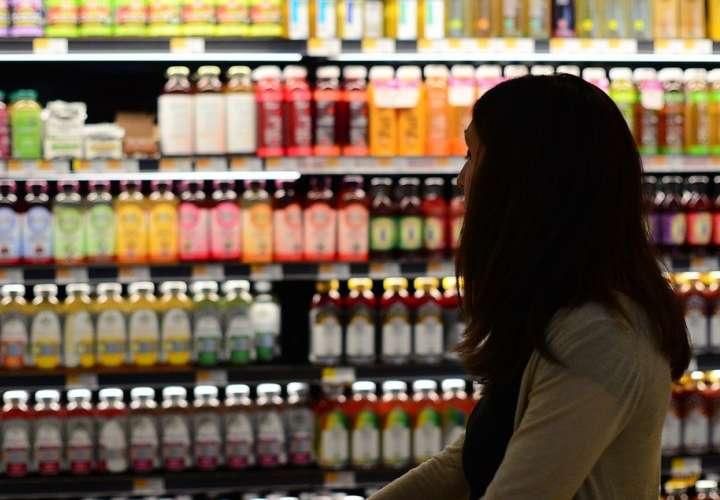 Locales deben tener letreros en español de procedencia de productos alimenticios