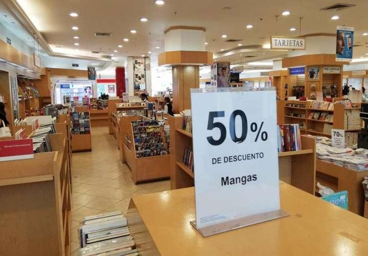 Panamá: PIB caerá 9 % este año pero se expandirá 4 % en 2021