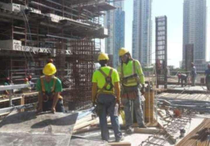 Posponen ahora hasta el 10 de agosto la construcción