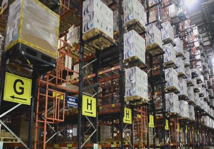 Zona Libre realiza primera venta E-Commerce