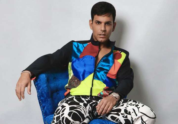 Tito El Bambino lanza temas para rutinas de zumba