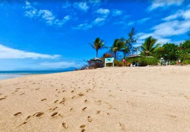¿Le gustaría vivir y trabajar en una isla tropical? Australia tiene una oferta