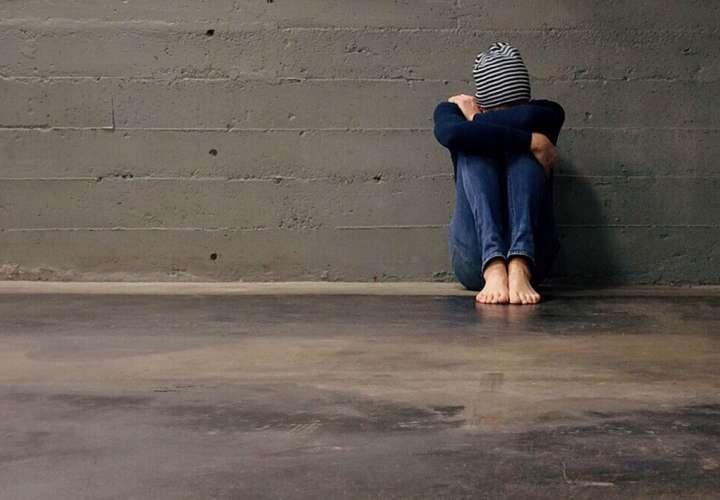 Mensaje a la juventud en el  Día Mundial de  la Prevención  de Suicidio