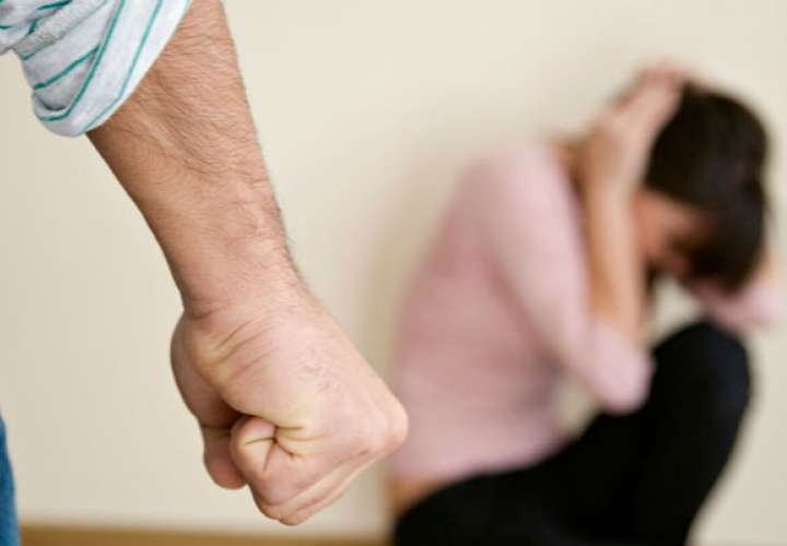 85% de víctimas por violencia doméstica son mujeres, MInisterio Público