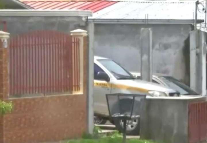 ANTAI investigará a funcionario que transportaba guaro en carro del Estado