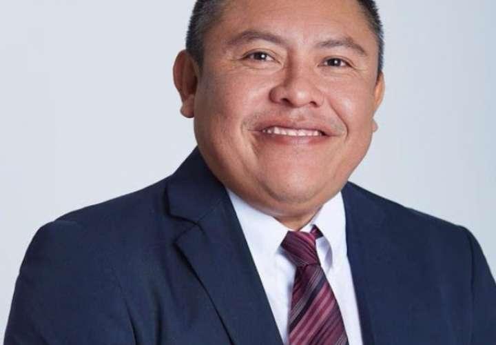 Cortizo ordena destitución de gobernador de Guna Yala por caso de droga