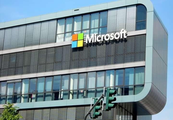 Microsoft lanzó xCloud, su propia plataforma de videojuegos en la nube