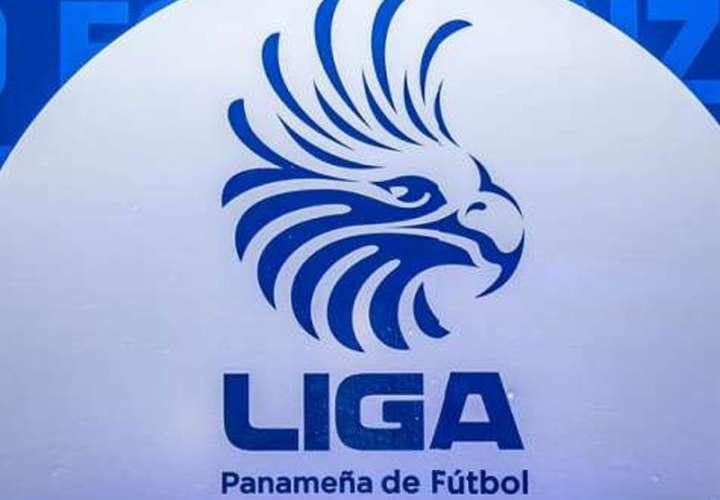 Fepafut cancela torneo Clausura de la Liga Panameña de Fútbol 2020