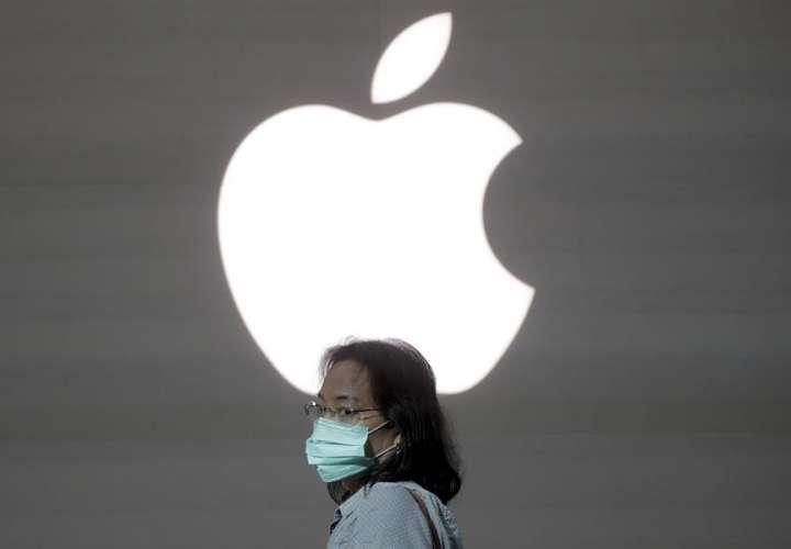 Apple abrirá su primera tienda en línea en la India
