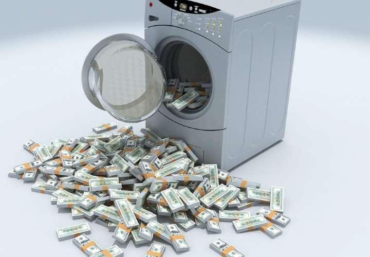 """Los grandes bancos """"chifearon"""" medidas antilavado"""