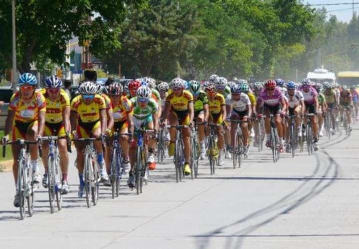 Impulsan aumento de penas por atropellar ciclistas