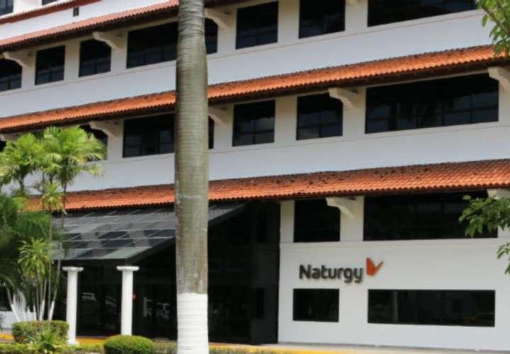 ASEP multa a Naturgy por 1 millón 250 mil