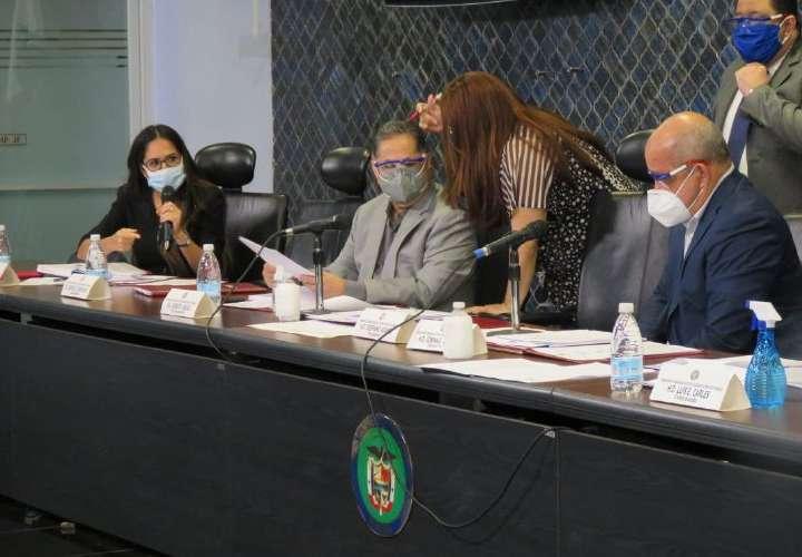 Pasa 1er. debate aumento de penas a borrachos que causen accidentes fatales
