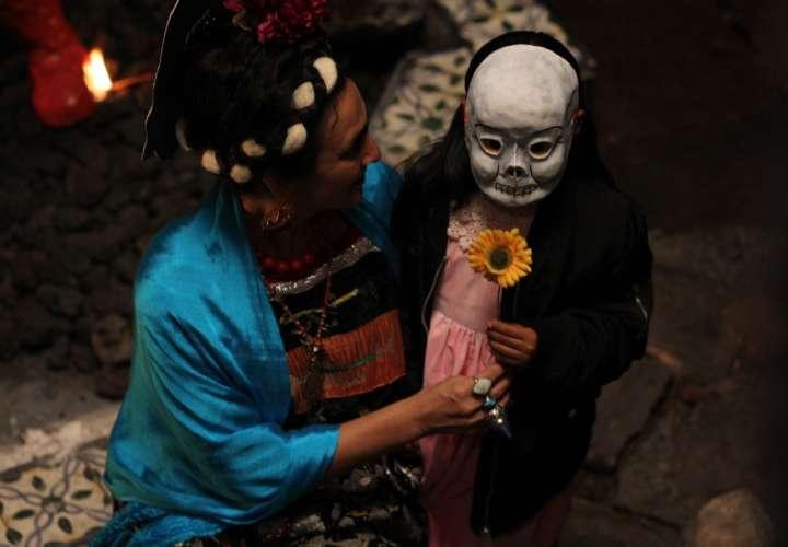 Festival Icaro Panamá se desarrollará de manera virtual