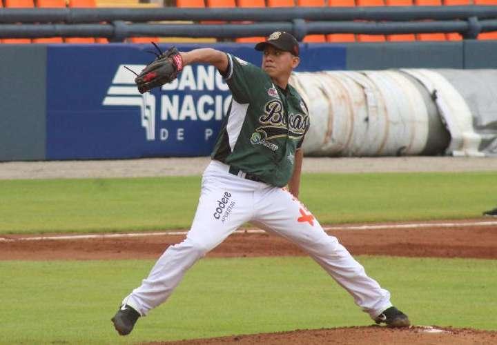 Raúl Domínguez: 'Tenemos que seguir batallando'