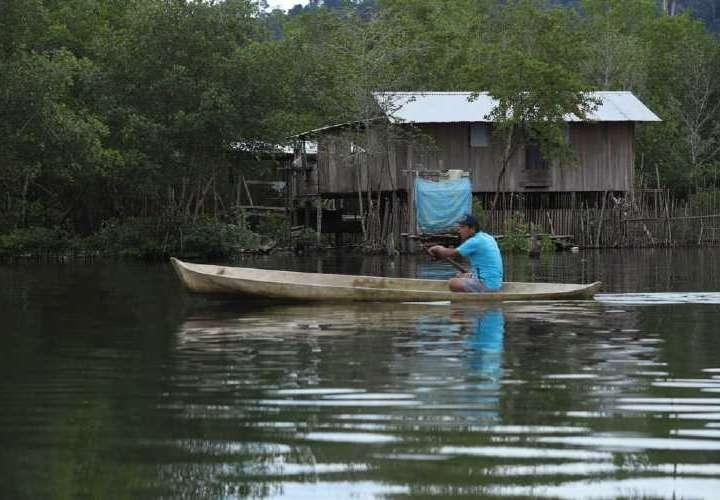 El desafío de los nuevos corregimientos en Bocas del Toro